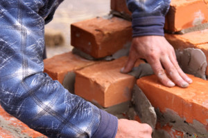 piccoli-lavori-in-muratura-a-roma