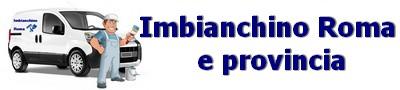 Imbianchino Roma , economico – Tel. 331.9514916